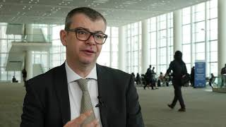 Oligometastatic prostate cancer and the importance of the radiation oncologist in its management