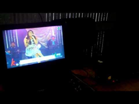 Sky Tv+