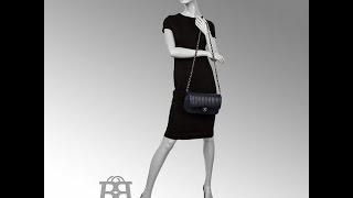 Купить сумку  сумка кожаная женская италия распродажа(Бутик брендовых итальянских сумок: http://goo.gl/Z1NSnN РАСПРОДАЖА ПО ЦЕНАМ ОТ ПРОИЗВОДИТЕЛЯ!!! СКИДКИ ДО 99%!!! ..., 2016-09-07T22:15:07.000Z)