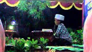 Ahmad Robith Dliya