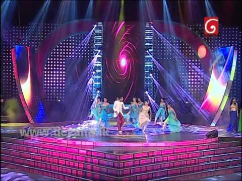 Derana Dream Star S05 Grand Finale - Part 06