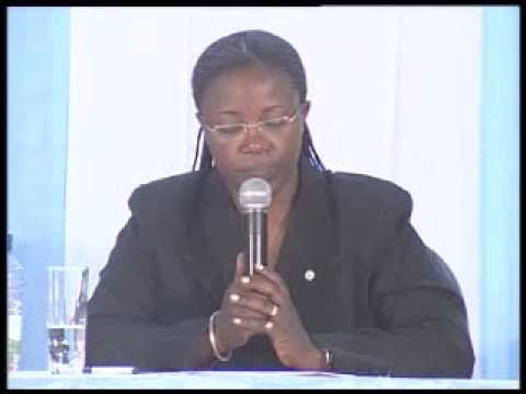 Live Program on Education Sector | 2008