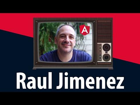 Using Elm's Json Decoders in Angular - Raul Jimenez