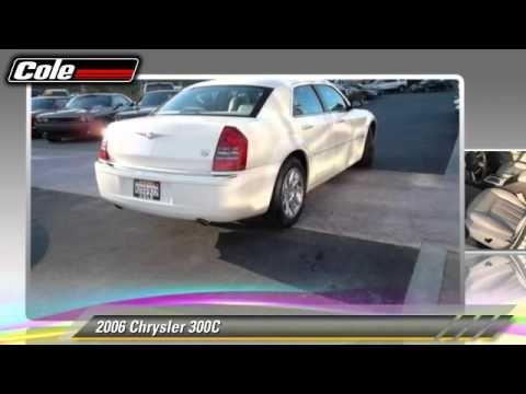 cole chrysler dodge jeep mazda san luis obispo ca 93401 youtube youtube