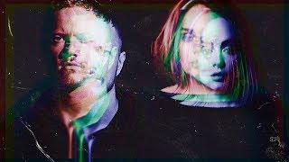 Send My Love vs. Thunder - Adele & Imagine Dragons