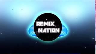 Sheck Wes Mo Bamba (Jaydon Lewis x Afterfab Remix)(BASS BOOSTED)