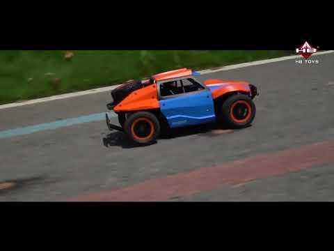 ITEM CODE - CA513 (Off Road Ghost Racing)