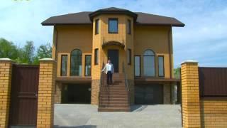 видео Самые надежные агентства недвижимости Тулы! Только профи!