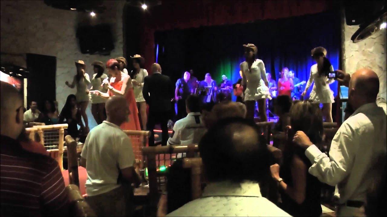 Buena vista social club - 1 part 10
