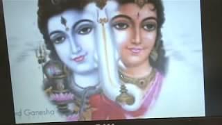 Download Hindi Video Songs - Ganpati bhajan  (1 )