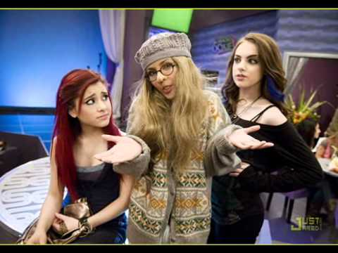 My victorious story beri ep youtube