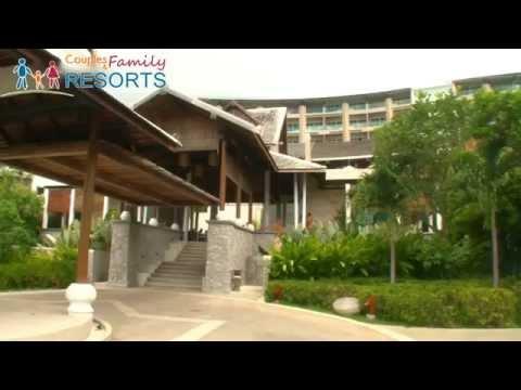 KC Resort & Over Water Villas – Koh Samui, Thailand