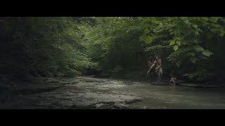 Тут одна / Here Alone (2016) - Трейлер