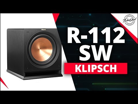 Klipsch Surround Setup from YouTube · Duration:  9 minutes 44 seconds