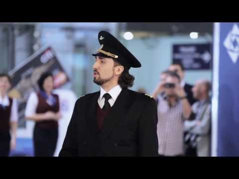 Авиакомпания Аэрофлот купить авиабилеты на самолет онлайн