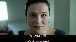 Hatufim S01E01