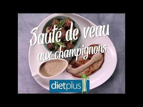 recette---sauté-de-veau-aux-champignons