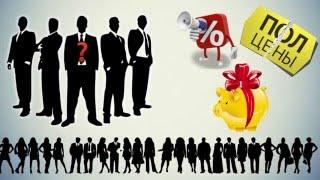 UEX, Реклама в интернете, продвижение сайтов, контекстная реклама, раскрутка сайтов(UEX - продвижение сайтов, контекстная реклама, раскрутка сайтов, продвижение в социальный сетях. Профессиона..., 2015-12-09T15:02:06.000Z)