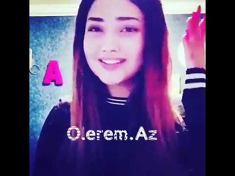 whatsapp status video azeri,qadinlar