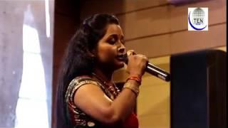 Bahoon ke har phool ko Apna Samjhe Baghban | Rekha Se Chandni Tak | A Vineet Chaudhury Show