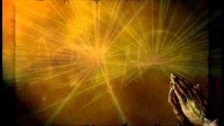 Era - Ameno (Magonyi L Remix 2003)