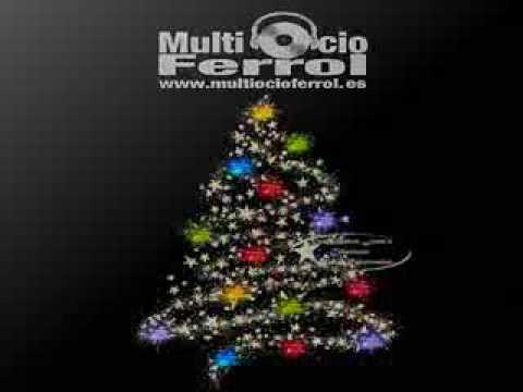 Multi Ocio Ferrol navidades 2013