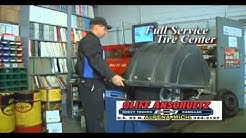 cliff anschuetz chevrolet youtube cliff anschuetz chevrolet youtube