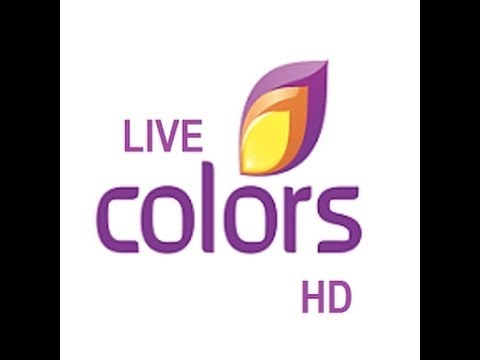 (New)Colors TV HD Live Stream