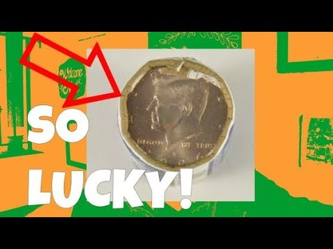 coin-hunting-jackpot!!-|-roll-of-nifc-coins!!