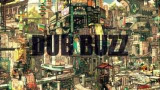 DUB/ DUBSTEP REGGAE MIX [ GANJA MUSIC ]