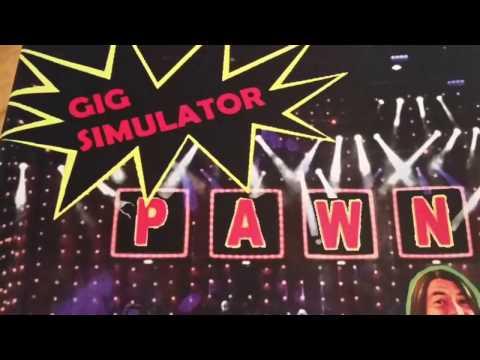 PAWN LOGIC -  Porn Logic (SlutGuts edit)