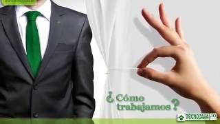 Selección de personal, Tecnocasa Calle la Unión