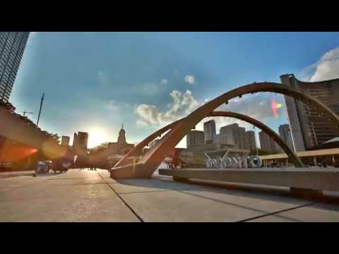 Summer in Toronto 2016 | Tourism Toronto