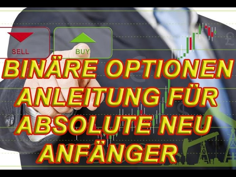 Iq option gewinner strategie