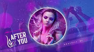 After You (Hijazi Remix) Deep House  2020