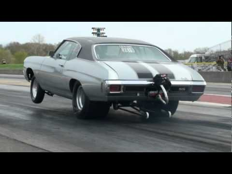 Ken Stewart at Byron Dragway 5111.mpg