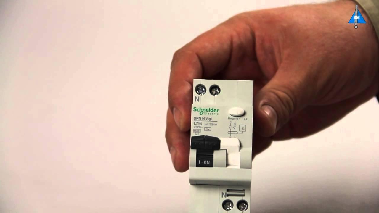 ZBE-101 Дополнительный контакт для кнопок Schneider Electric ZBE .