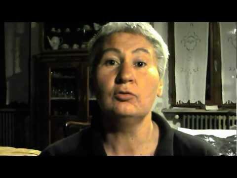 Ortoluna: distinguere le fasi lunari