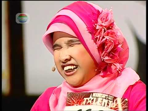 indonesia_s-got-talent---heni-chandra-(20-th)---cuztomize.info