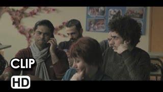 La Mia Classe Clip Ufficiale (2013) Valerio Mastandrea Movie HD