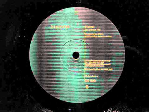 Hipnotic.Naima.Ian o Brien Mix.Law Of Motion Recordings 2000.