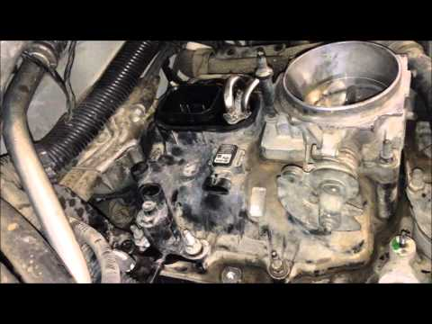 Hqdefault on Fuel Injector Replacement
