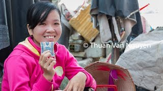 Vietnam || Go Quao District Discovery || Kien Giang Province