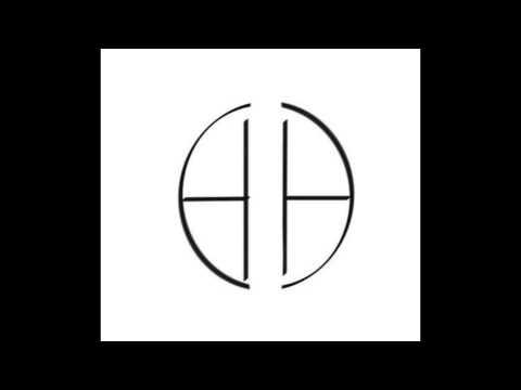 Hybrid Horizon- Leap Of Faith (Instrumental)