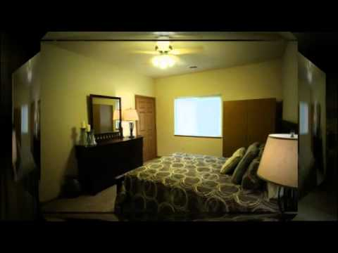 Mountain View Apartments Rapid City Sd Apartments Youtube