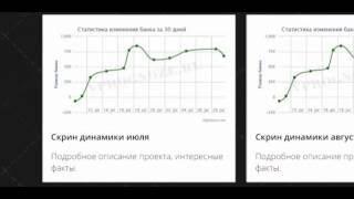Как заработать на ставках - 6 рабочих советов о ставках от Виталия Зимина.