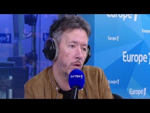 """Jean-Luc Lemoine : """"Mon vrai métier c'est la scène, la télé c'est un heureux accident"""""""