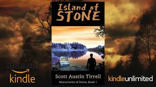 Island  of Stone