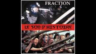 Fraction - 80 jours, 80 nuits