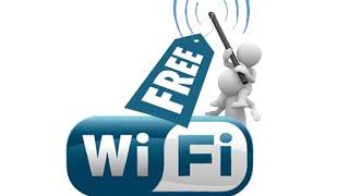 Почему смартфон не видит Wi-Fi сеть(В представленном видео вы узнаете, поему смартфон не видит сеть Wi-Fi. Это достаточно распространенная пробле..., 2015-02-04T21:05:15.000Z)